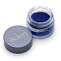 Aden Cosmetics Zselés Szemhéjtus