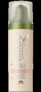 Alverde Natural Light Make-Up