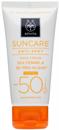 apivita-suncare-arckrem-pigmentfoltok-ellen-szinezett-spf50s9-png