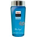 aquolina-kok-tail-hab--es-tusfurdo---blue-angel-jpg