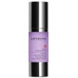 Artemis Cellular Line Filler Serum