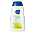 avon-care-fresh-hydration-testapolo-uborka-es-citromfu-kivonattal-jpg