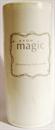 avon-magic-shimmering-body-powder-png