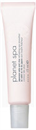 avon-planet-spa-japanese-sake-and-rice-refreshing-eye-smoother-jpg