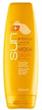 Avon Sun+ Hidratáló Napvédő SPF25 Érzékeny Bőrre