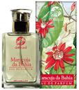 bahia-maracuja-parfums-png