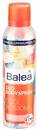 balea-cool-blossom-dezodor1s-png