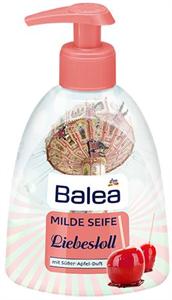 Balea Liebestoll Milde Seife