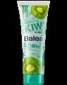 Balea Shining Kiwi Csillámló Tusfürdő