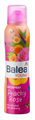 Balea Young Peachy Rose Dezodor