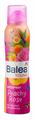 Balea Young Peachy Rose Dezodor