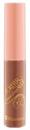 bh-cosmetics-forever-nude-aqua-szajfenys-png