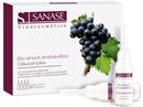 bio-shock-vino-4-darab-anticellulitisz-fiolas-png