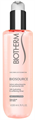 Biotherm Biosource 24H Hydrating & Softening Toner
