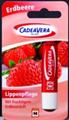 Cadeavera Erdbeere Ajakápoló