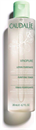 caudalie-vinopure-clear-skin-purifying-toner1s9-png