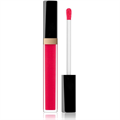 Chanel Rouge Coco Gloss Hidratáló Ajakfény