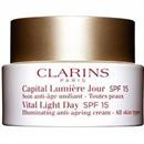 clarins-vital-light-nappali-krem---illuminating-anti-ageing-creams-png