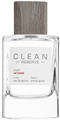 Clean Reserve Sel Santal EDP