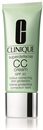 Clinique Superdefense CC Cream SPF30