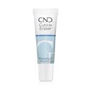 cnd-cuticle-eraser-korombor-eltavolito1s-jpg