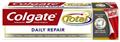 Colgate Total Daily Repair Fogkrém