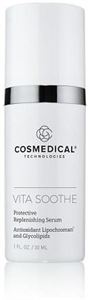 CosMedical Technologies Vita Soothe Serum