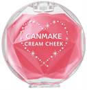cream-cheek2s9-png