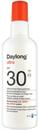 daylong-ultra-spf-30-gel-spray1s9-png