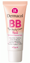 Dermacol BB Magic Beauty BB Krém 8V1