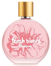 desigual-fresh-blooms9-png