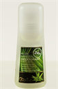 dezodor-roll-on-aloe-vera-65ml-png