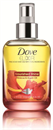 dove-nourishing-shine-hair-oils9-png