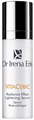 Dr Irena Eris Vitaceric Radiance Effect Lightening Serum