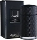 dunhill-icon-elite-edp-for-mens9-png