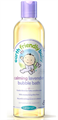 Lansinoh Earth Friendly Baby Calming Lavender Bubble Bath