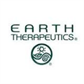 Earth Therapeutics