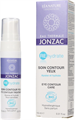 Eau Thermale Jonzac Rehydrate Eye Contour Care