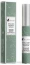 eclat-eyelash-growth-serums9-png