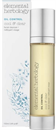 elemental-herbology-oil-control-cool-clear-facial-cleansers9-png