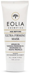 Eolia Ultra Firming Face Mask