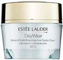 estee-lauder-daywear-advanced-multi-protection-anti-oxidant-creme-spf15-for-normal-combination-skins9-png