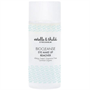 estelle-thild-biocleanse-eye-make-up-removers9-png