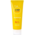 Etude House O-Le-Mong One Shot Fresh Moisture Foam