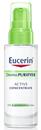 Eucerin Dermopurifyer Aktív Szérum