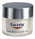eucerin-hyaluron-filler-rancfeltolto-nappali-krem1-jpg
