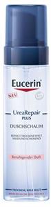 Eucerin Urea Repair Plus Illatosított Tusfürdőhab