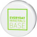 everyday-minerals-semi-matte-base-alapozo1-jpg