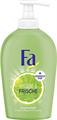 Fa Flüssigseife Hygiene & Frische Mit Limetten-Duft Folyékony Szappan