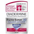 Diadermine Falten Expert 3D Hyaluron-Aktivator Éjszakai Krém